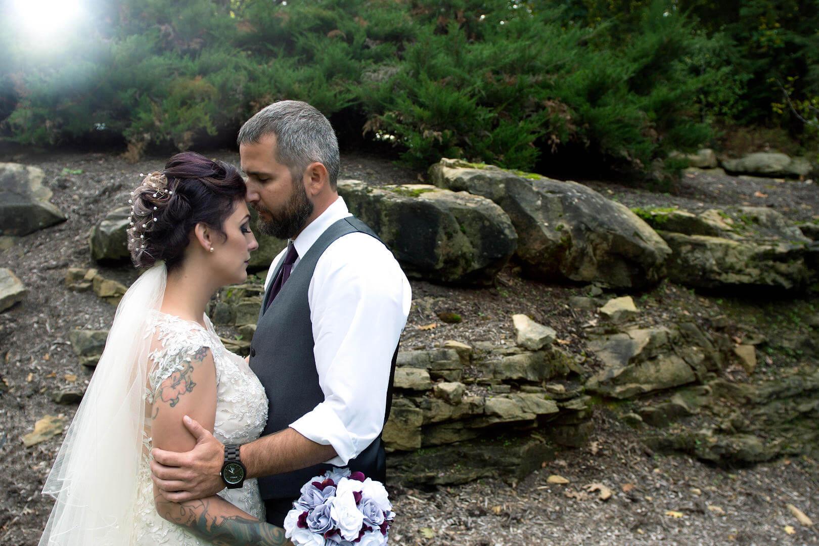 Wedding & Engagement Gallery